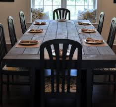 Farmhouse Dining Table Sets Farmers Dining Room Table Inspiration Dining Room Table Sets For