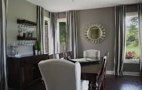 painted dining room furniture ideas. Painted Dining Tables Room Sets Ikea Double Gray Vintage Chair Covers Unusual Pendant Lighting Round Chairs For Furniture Ideas