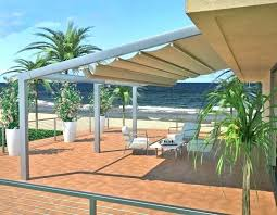 how much does an awning cost how much does an awning cost average cost to install