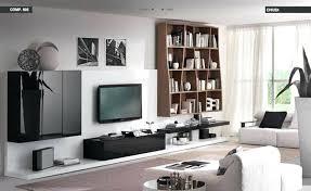 tv living room furniture. Large Size Of Living Room Furniture Modern Cabinet With Delightful White Bookshelf Tv Space Entrancing Sofa Design Also Bookshel U