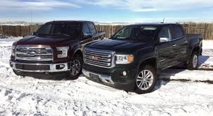 2018 ford raptor interior. delighful 2018 maniacal mashup ford f150 50l v8 vs gmc canyon 28l duramax video and 2018 ford raptor interior