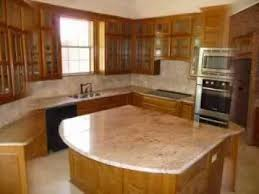 shivakashi pink granite countertops dallas tx by dfw