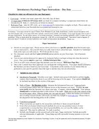 008 Essay Example Research Thatsnotus