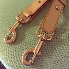 handbags authentic replacement shoulder bag strap gucci purse repair