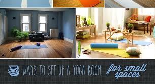 essentials home. Yoga Room Ideas Small And Essentials Home Studio Design R