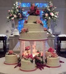 wedding cakes with fountains. Big Wedding Cakes With Fountains Cake Fountain Designs To