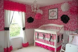 nursery decor girl diy nursery decor ideas for baby girl and baby boy