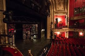 Theatre Box Sada Margarethaydon Com