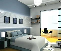 elegant bedroom designs teenage girls. Bedroom Designs For Teenage Guys Contemporary Cool Room Ideas And Girls Elegant Decor