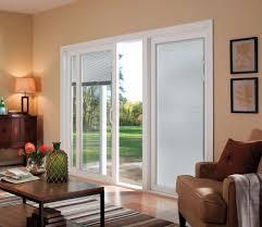 sliding door vertical blinds pictures of window treatments for sliding glass doors in kitchen window treatments for sliding glass doors in living room