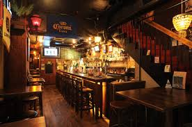 Remarkable Irish Pub Decor Ideas With Beer Decorations Ideas .