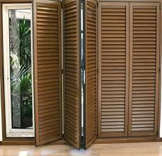 louvered doors bi fold wood design inspiration famous louvered doors new louvered doors bi fold wood