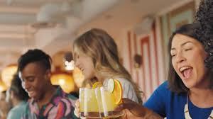 el Jimador Tequila — hillary mcdaniel