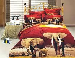 african safari bedding african safari bedding animal safari print comforter set african safari toddler bedding african safari bedding sets