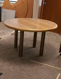 versatile furniture. Office Home Workshop Furniture Round Versatile Desk Table Versatile Furniture