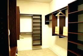 walk in closet home depot wardrobes walk in wardrobe gray walk in wardrobe fittings home depot