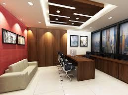 interior of office. plain interior office interior to of