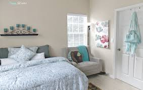 guest room and office. Guest Room/Office Combo, And How To Make Guests Feel Welcome! Room Office