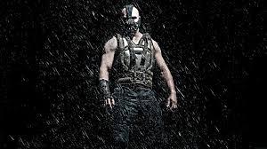 Il cavaliere oscuro - Il ritorno 2012 Streaming ITA cb01 film completo  italiano altadefinizione Sono passati otto anni da quando Batman è svanito  nella notte, t…