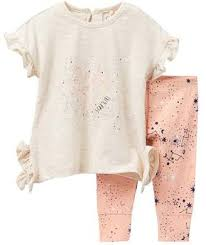 Jessica Simpson Baby Clothes Magnificent Jessica Simpson Kids' Clothes ShopStyle