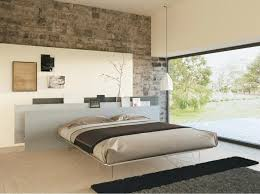 beds that sit on the floor. Simple The Bed  With Beds That Sit On The Floor R