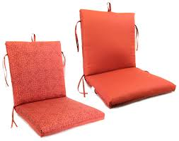 Outdoor Chair Cushions Clearance Sale Patio Set Amazon gecalsa