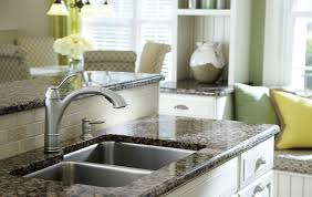 little space farmhouse kitchen faucet clearly on pictures 15 of 16 faucets