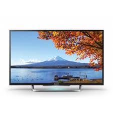 sony tv 42 inch. sony 42 inch led tv w700 - bravia 42-inch internet w700b tv