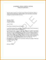 Medical Application Letter Sample Sample Solicitation Letter For Medical Assistance Resume Simple