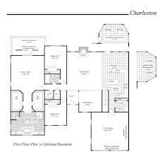 office feng shui tips. Home Office Plans And Designs Feng Shui 2015 Tips D