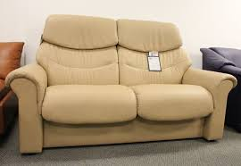 high back sectional sofas. High Back Sectional Sofas \u2013 It Is Better To Opt For Leather Or Fabric? Within