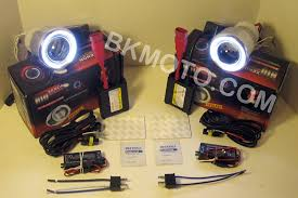 how to install bkmoto bixenon hid projectors angel eyes how to install bkmoto bixenon hid projectors angel eyes halos 2008 ninja 650r