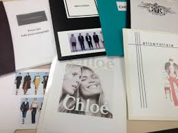 Book Designers For Hire The First Lookbook 3 Ways To Hire Fashion Pr Agency For