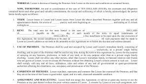 Document Template : Free Rental Agreement Pdf Make Custom Postcards ...