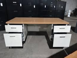 office metal desk. Office Metal Desk. Used Desks Desk 5