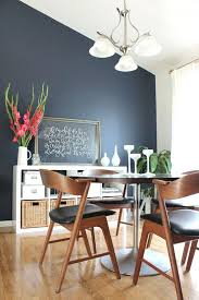 Dining Room Painting Paint Colors 2017
