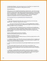 customer service representative duties for resumes resume customer service summary for resume customer service