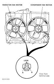 Acura legend cooling system diagram wiring diagram