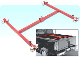 Pickup Bed Crane Get Quotations A Towing Products Receiver Hitch ...