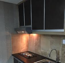 Diy Kitchen Cabinet Refacing Tips Kranbearyscom