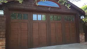 overhead garage doorGolden Gate Overhead Garage Door Repair and Installation