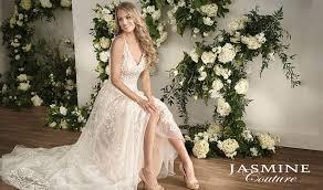 jasmine bridal elegant occasions wedding center