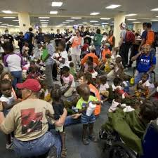 cbp officer job description template captivating nearly 80 haitian orphans arrived in the passport processing cbp officer job description