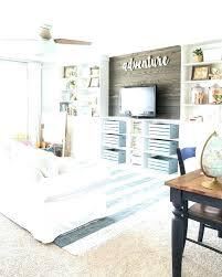 kids play room furniture. Kids Play Room Playroom Furniture Ideas Best Modern On Inside .