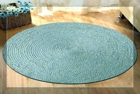 circle rug teal round rug teal circle rug full size of round rugs ideas rugs curtains circle rug