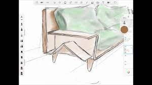 172,709 likes · 194 talking about this. Using Perspective Grids On Autodesk Sketchbook Youtube