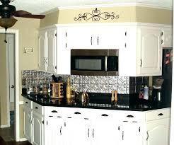 tin tile backsplash faux tile faux tin tile kitchen stainless steel tiles faux tin large size tin tile backsplash