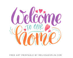 printable welcome home banner template sister missionary welcome home banner vertical sweater design banner