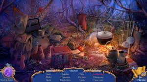 Play the best free hidden object games online with hidden clue games, hidden number games, hidden alphabet games and difference games. Chimeras Cherished Serpent Collector S Edition On Steam