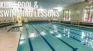 indoor gym pool. Los Angeles Spectrum Gym Indoor Pool R